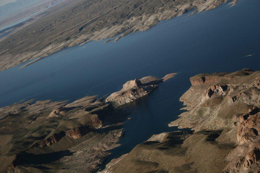 Grand Canyon Helicopter Tour – Buy 1, Get 1 Free