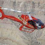Grand Canyon Helicopter Tour - Buy 1, Get 1 Free