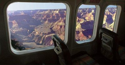 Cheap Grand Canyon Airplane Tour From Las Vegas – Save $105