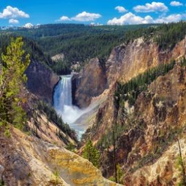 Grand Canyon National Park Tour for One or Two from Laughlin Tours (Up to 45% Off). Four Options Available.