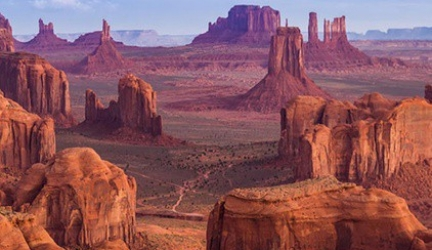 Finding the Best Grand Canyon Tour Type – Tips and Savings